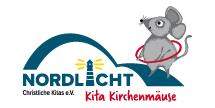 Kirchenmäuse Bremen
